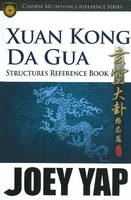 Xuan Kong Da Gua Structures Reference Book