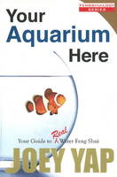Your Aquarium Here: Your Guide to ...