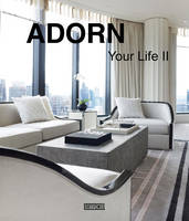Adorn Your Life: II