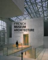 French Museum Architecture