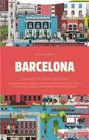 Citixfamily - Barcelona: Travel with...