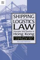 Shipping and Logistics Law: ...