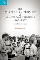 The Australian Pursuit of Japanese ...