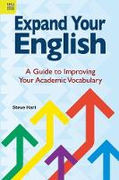 Expand Your English - A Guide to...