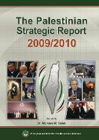 The Palestinian Strategic Report:...