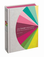 The Flavour Thesaurus - signed copy