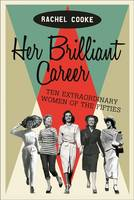 Her Brilliant Career - signed copy