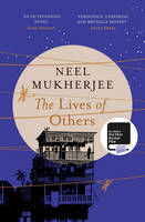 The Lives of Others - signed copy