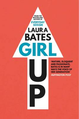 Signed: Girl Up - signed copy