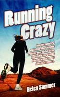 Running Crazy - signed first edition