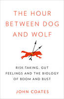 The Hour between Dog and Wolf - ...