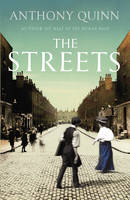 The Streets - signed first edition