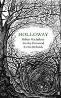 Holloway - signed copy