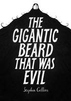 The Gigantic Beard That Was Evil -...