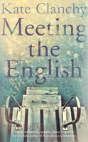 Meeting the English - signed first...