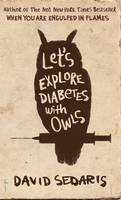 Let's Explore Diabetes with owls -...