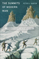 The Summits of Moden Man - signed...