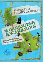 Wordsmiths and Warriors - signed ...