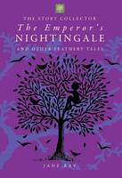 The Emperor's Nightingale - signed...