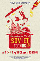 The Art of Soviet Cooking - signed...