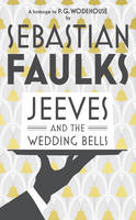 Jeeves and the Wedding Bells - signed...