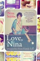 Love, Nina - signed copy
