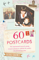 60 Postcards - signed first edition
