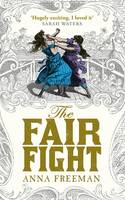 The Fair Fight - signed first edition