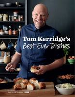 Best Ever Dishes - signed first edition