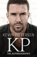 KP: The Autobiography - signed first...