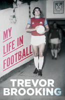 My Life in Football - signed first...