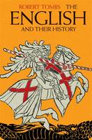 The English and Their History - ...