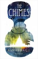 The Chimes - signed first edition