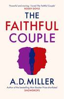 The Faithful Couple - signed first...