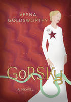 Gorsky - signed first edition