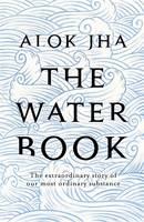 The Water Book - signed first edition