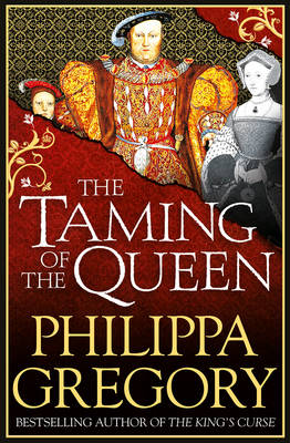 The Taming of the Queen - signed ...