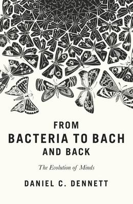 Signed: From Bacteria to Bach and...