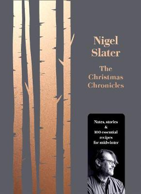 Signed First Edition - The Christmas...