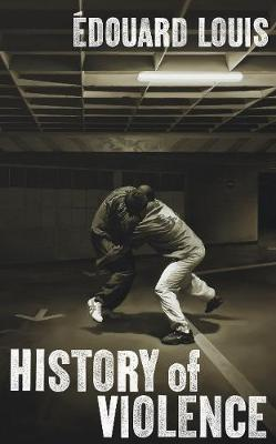 Signed First Edition - History of...