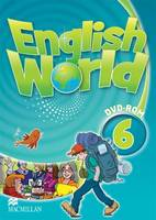 English World 6: DVD-ROM