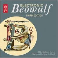 Electronic Beowulf