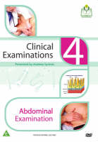 Abdominal Examination