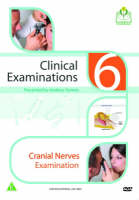 Cranial Nerves Examination