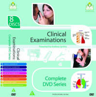 Clinical Examinations