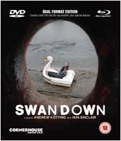 Swandown