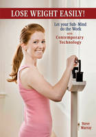 Lose Weight Easily with Contemporary...