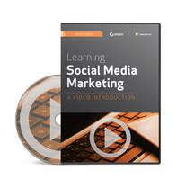 Learning Social Media Marketing: A Video Introduction