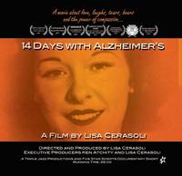 14 Days with Alzheimer's: A Film by...