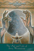 In the Hands of Alchemy: The Art and...